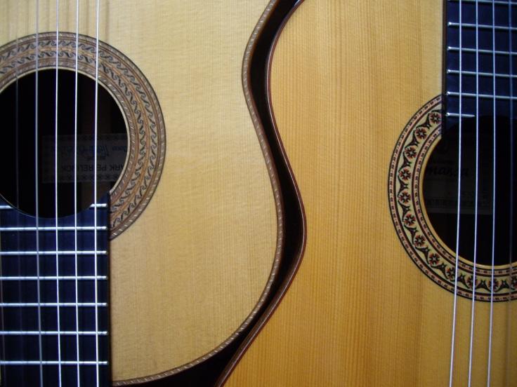 gitaarcoach